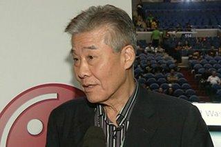 Shin Dong-pa, Jaworski reunion eyed in June