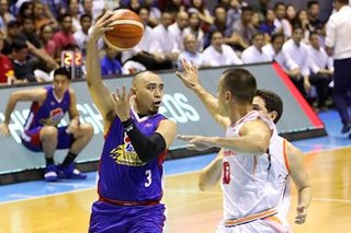 PBA: Hotshots frustrate Batang Pier to take crucial win