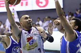 PBA: Magnolia cripples NLEX to face Ginebra in quarterfinals