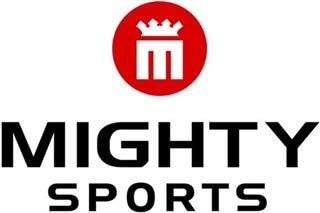 Jones Cup: Mighty Sports to bank on coach Rajko Toroman's 'experience'