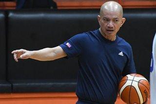 PBA: Yeng Guiao takes short break from coaching, to miss 3 NLEX games
