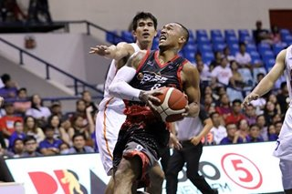 After troubled weekend, Phoenix seeks to rise again vs Meralco