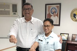 PSC pledges to keep supporting Hidilyn Diaz's Olympic quest