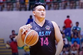 MPBL: Pasay edges Muntinlupa to claim early lead in North Division