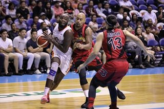 PBA: Meralco downs San Miguel, sets up playoff for chance to advance