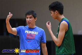 Top coaches to share knowledge in SBP summit