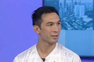 Kampeon Cup hopes to reinvent football in PH