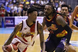 PBA: McCullough quick to move on after 51-point explosion goes down the drain