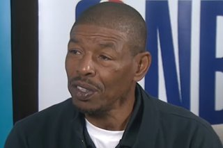 Muggsy Bogues' road to the NBA