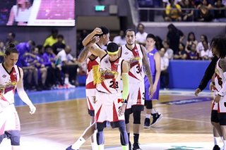 Terrific 12: SMB eyes semis berth against defending champions