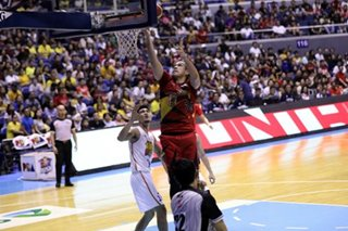 PBA: Fajardo repays teammates' trust with key baskets in Game 4