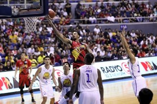 PBA: Title, not Best Import award, is what matters to SMB's McCullough