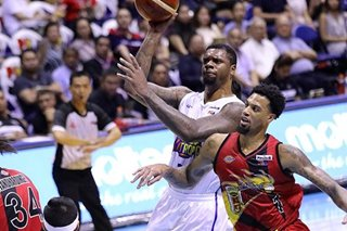PBA: Terrence Jones accepts Arwind apology, says appreciates fans' love