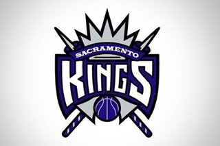 NBA investigating trade request by Kings' Dedmon