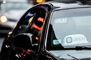 Uber said to plan IPO price range valuing company as high as $90 billion