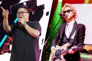 Ely Buendia, The Itchyworms to hold concert in February