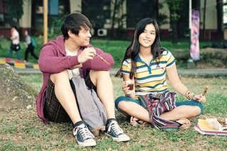 Liza-Enrique fans 'ready for pain' as film title revealed, with heartbreaking poem