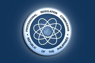 45 pass January 2019 Sanitary Engineer Licensure exams