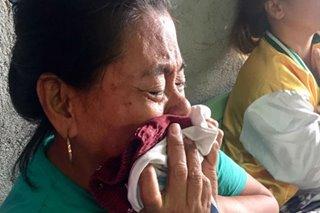 3 magkakaklase patay matapos malunod sa ilog sa Pampanga
