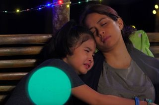 WATCH: Hope amid tragedy in 'Nang Ngumiti Ang Langit'
