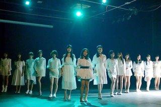 WATCH: MNL48 debuts new music video '365 Araw ng Eroplanong Papel'