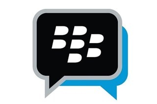 Bye, bye BBM: BlackBerry messenger to shut down in May