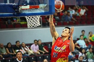 PBA: Almazan to Meralco made official