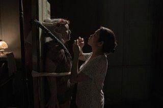 Pokwang starrer 'Oda sa Wala' to compete in Czech film fest