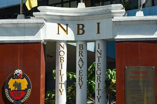 No complaints yet vs Kapa Ministry on fraud allegations, NBI says