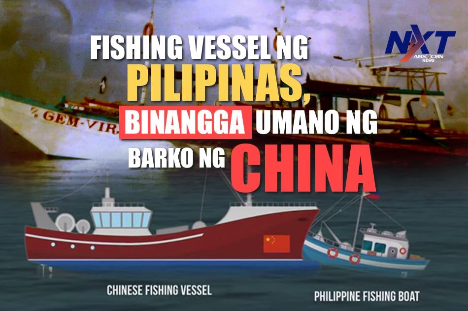 ano ang mga dating pangalan ng mga bant sa Asya voors en tegens aan het dateren van een metroseksueel