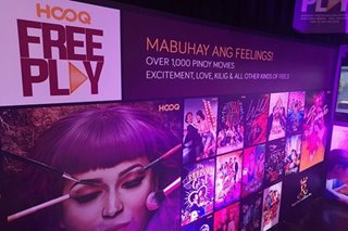 HOOQ launches 'free' feature for easy access to content
