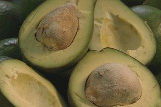 ALAMIN: Mga kakaibang recipe gamit ang avocado