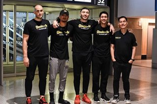 3x3: Pasig Chooks looks to end skid in Poitiers Challenger