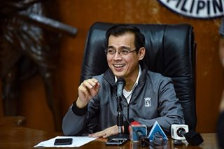 Mayor Isko: Manila is LGBT-friendly
