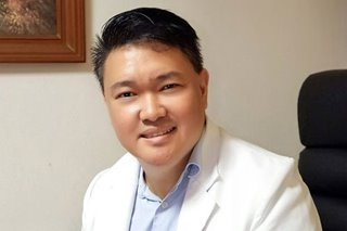Filipino dermatologist to chair panel on HIV prevention strategy in Vancouver congress