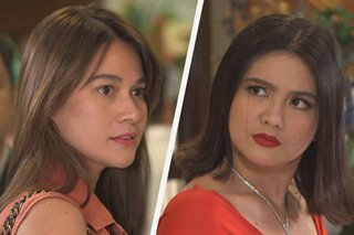 What is Bea Alonzo doing in 'Kadenang Ginto?' Fans ask after surprise cameo