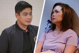 Here's what happened in the 1,000th episode of 'Ang Probinsyano'