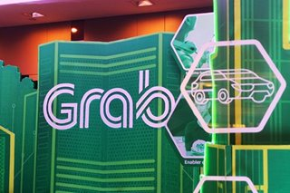Grab PH beefs up app 'safety' with $20 million investment
