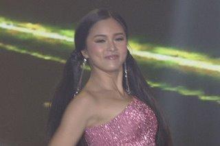 WATCH: Kim Chiu sizzles in 'Loco Contigo' dance cover
