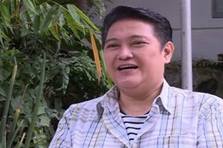 Man who used to identify as transgender doubts SOGIE promotes equality