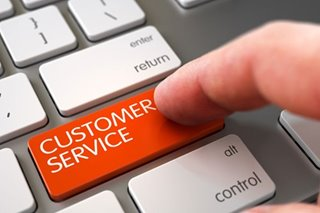 Business Mentor: Customer service tips for entrepreneurs