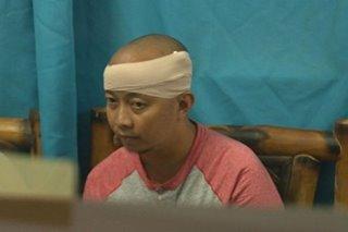 Barangay treasurer sa Iriga City, ipinangsugal umano ang suweldo ng mga opisyal