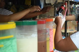 World Diabetes Day: Breaking down the sugar in the Pinoy diet