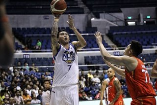 PBA: NLEX bracing for the worst after Erram, Varilla ejected vs NorthPort