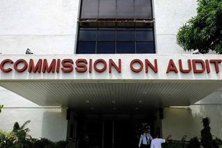 COA orders Makati to pay P1 million in compensation to souvenir supplier