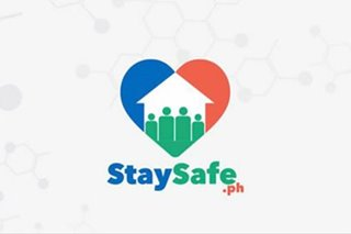 Multisys promotes bayanihan via emergency response website