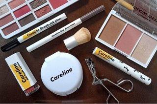 Eye makeup hacks to practice while housebound
