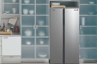 Do you know when to upgrade your refrigerator?
