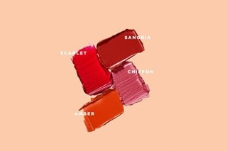 Pretty pigments that can help add color to your life