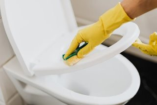 Time to upgrade your cleaning practices for a safe and germ-free home